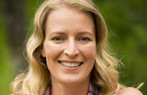 Emilie Hofer