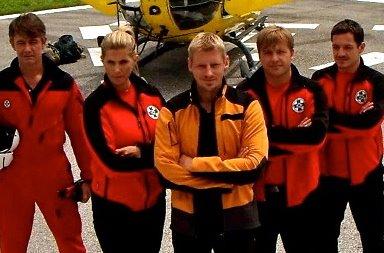 Die-Bergretter-Crew.(c)Tommy-Schumann