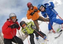 Skiregion Ramsau am Dachstein