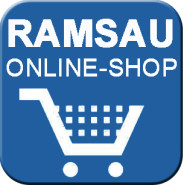 Ramsau Shop