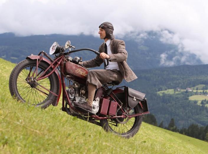 Event Calendar Ramsau am Dachstein